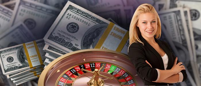 casino dunya bonus