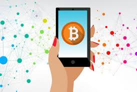Bitcoin Canlı Yardım