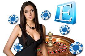 Ezugi Casino