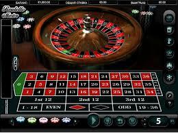 Nexgen Casino
